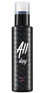 Aritaum All-Day Makeup Fixer