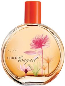 Avon Eau de Bouquet Kölni