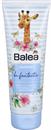 balea-be-fantastic-tusfurdos9-png