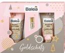 balea-goldschatzs9-png