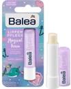 balea-magical-team-ajakapolos9-png