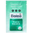 Balea Pflege-Kick Protect Tuchmaske