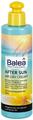 Balea Professional After Sun Air Dry Cream