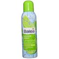 Balea Wasserspray Limette & Basilikum