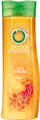Herbal Essences Bee Strong Erősítő Sampon