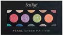 ben-nye-pearl-sheen-palette-dynamics-png