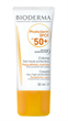 Bioderma Photoderm Spot 50+