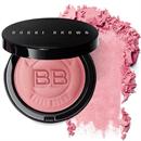 bobbi-brown-illuminating-bronzing-powders-jpg