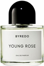 Byredo Young Rose EDP