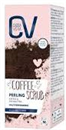 cadea-vera-coffee-peeling-scrubs9-png