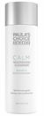 calm-nourishing-cleanser-kombinalt-zsiros-borres9-png