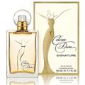 Celine Dion Signature EDT
