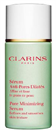 clarins-truly-matte-porus-minimalizalo-szerums-png