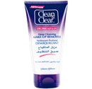 clean-clear-make-up-remover-gif