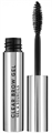 Anastasia Beverly Hills Clear Brow Gel