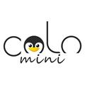 Colo Mini
