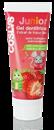 coslys-bio-fogkrem-gyerekeknek-png