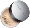 cover-fx-perfect-setting-powders9-png