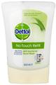 Dettol No-Touch Refill Aloe Vera & Vitamin E