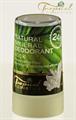 Tropical Cosmetics Dezodor Stick Natural