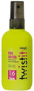 Dikson Twist It 16 Pure Crystal Fényszérum