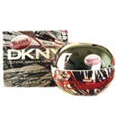 dkny-be-delicious-red-arts-jpg