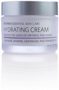 dōTERRA Hydrating Cream