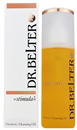 dr-belter-nobless-cleansing-oils9-png