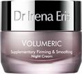 DR Irena Eris Volumeric Supplementary Firming & Smoothing Night Cream