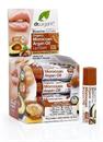 dr-organic-ajakbalzsam-bio-marokkoi-arganolajjals-png