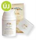 drjuice-gold-skin-ranctalanito-hidratalokrems9-png