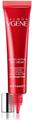 Duft & Doft Salmon Vgene Hydro Active Eye Cream