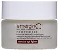 emerginC Protocell Bioaktív Őssejtes Arckrém