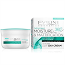 eveline-hydra-impact-moisture-and-mattification-360-mattito-konnyed-hidratalo-nappali-krems-jpg