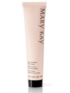 Mary Kay Extra Emollient Night Cream