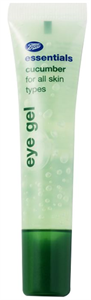 Boots Essentials Eye Gel