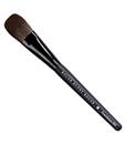 foundation-brush-009-alapozoecset-jpeg