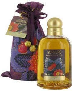 Fragonard Parfumeur Murmure EDT