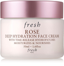 fresh-rose-deep-hydration-moisturisers9-png