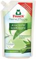 Frosch Aloe Vera Folyékony Szappan