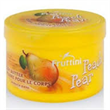 Fruttini Peach Pear Testvaj