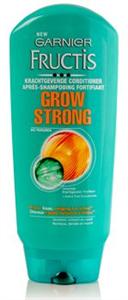 Garnier Fructis Grow Strong Hajbalzsam (régi)