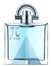 givenchy-pi-neo-edt-png
