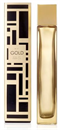 gold-eau-de-parfums-png