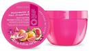 grace-cole-dinnye-rozsaszin-grapefruit-testvajs9-png