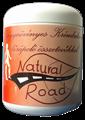 Natural Road Gyógynövényes Krémbalzsam