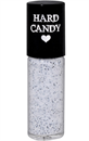 hard-candy-candied-color-koromlakk-png