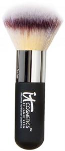 IT Cosmetics Heavenly Luxe Púder-Bronzosító Ecset #1