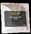 Helia-D Professional Második Bőr Hatású Maszk