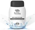 HerbArting Arcbalzsam